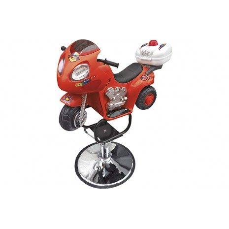 TS-3606 RED